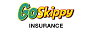 goskippy insurance uk