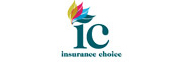 insurance choice uk