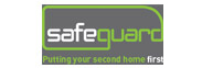 safeguard insurance uk