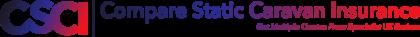 static campervan insurance logo